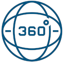 360 degree image-148987-edited.png