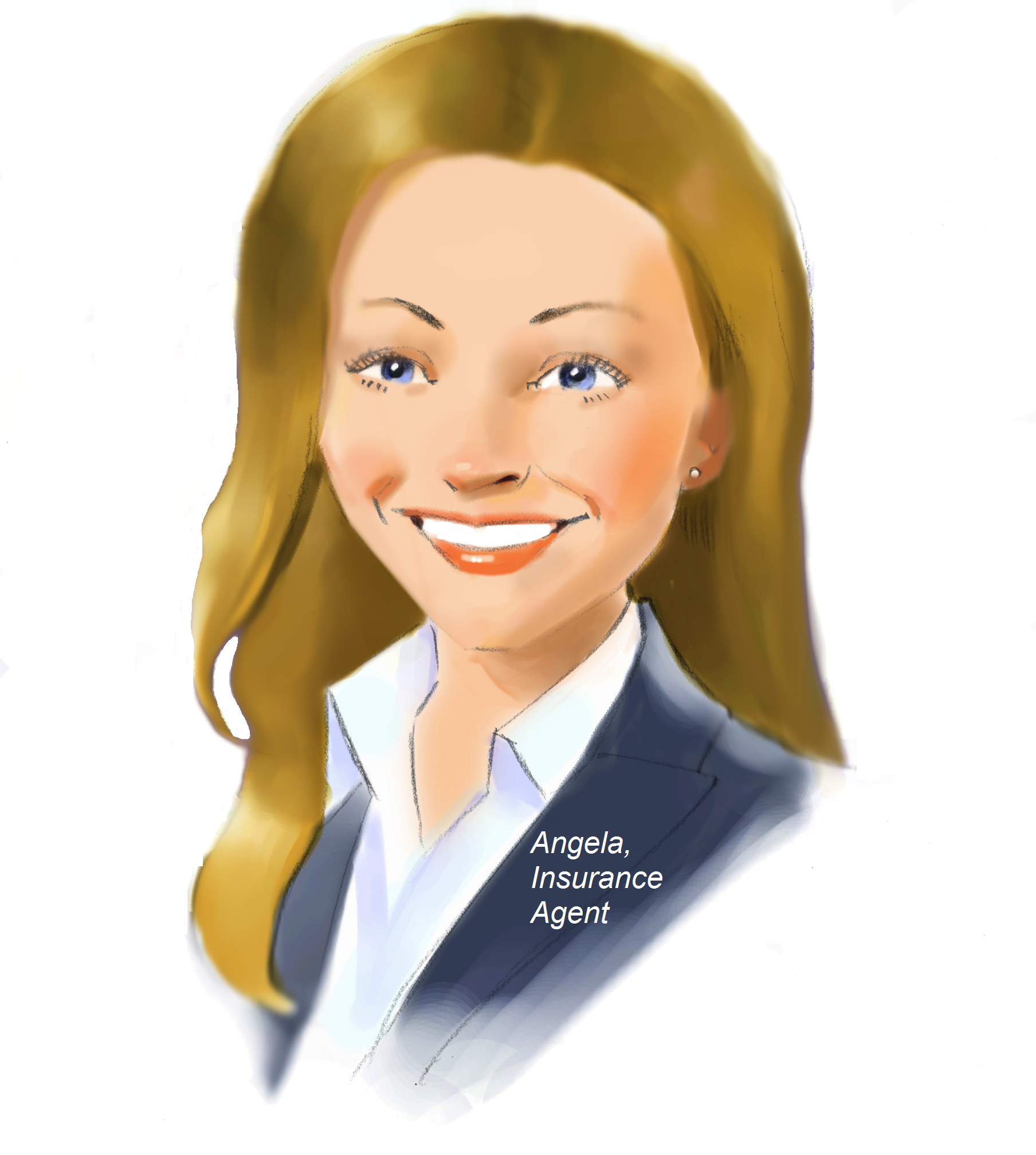 Angela, Insurance Agent signature, no background.png