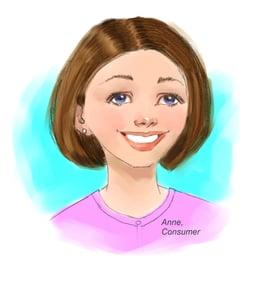 Anne, Consumer signature.png