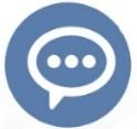 Small_Talk_Bubble_Icon.jpg