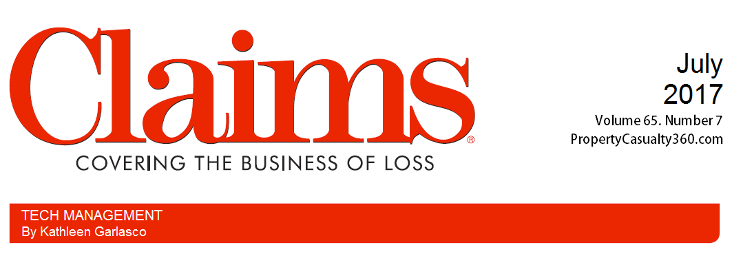 Claims Magazine cover image-1.png