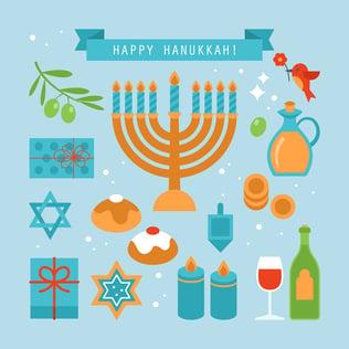 Hanukkah image.jpg