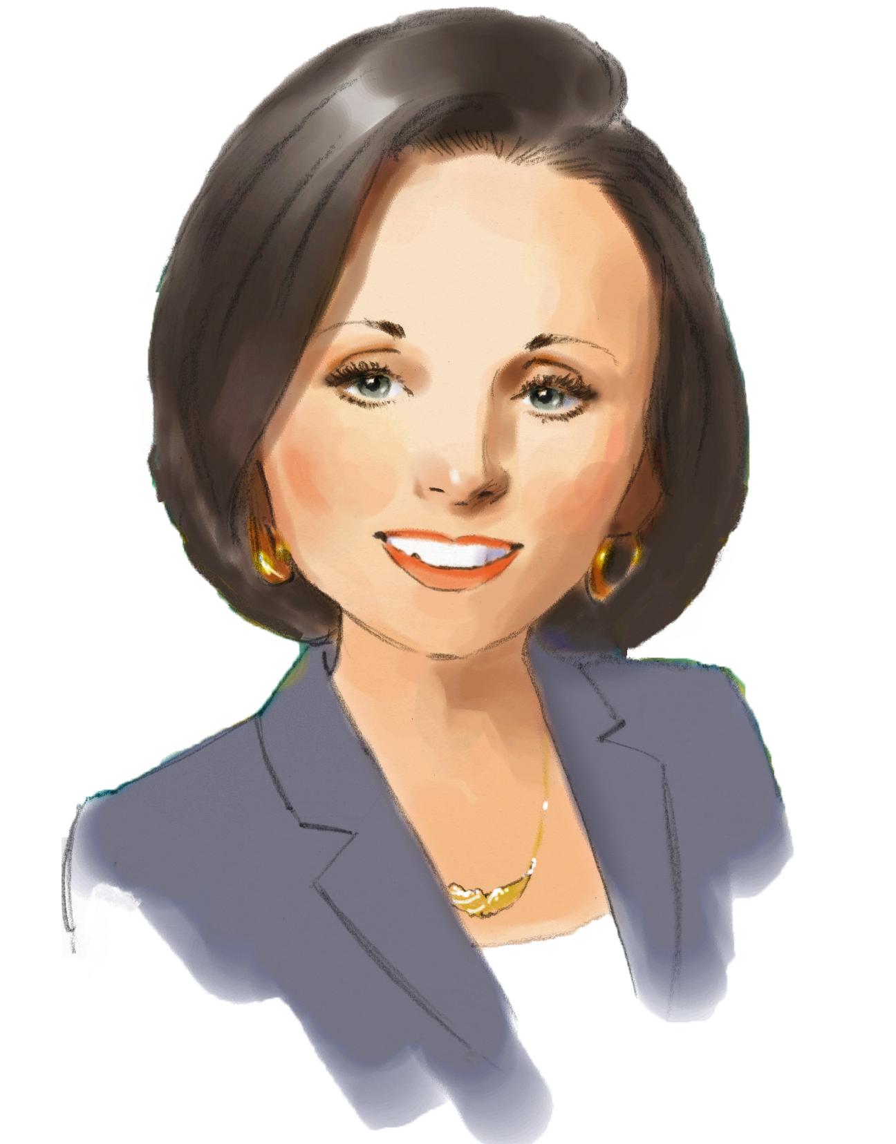 Kathleen Garlasco