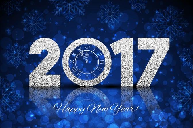 New Year blog image 2.jpg
