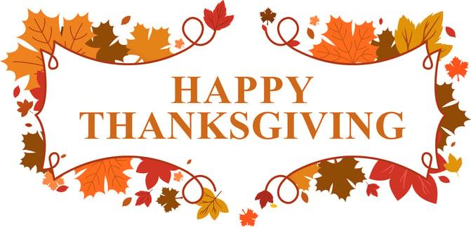 Thanksgiving blog image updated.jpg