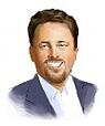 Tom Caricature-026339-edited.jpg