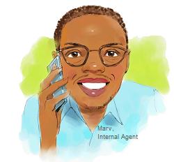 blog #2 caricature image.png