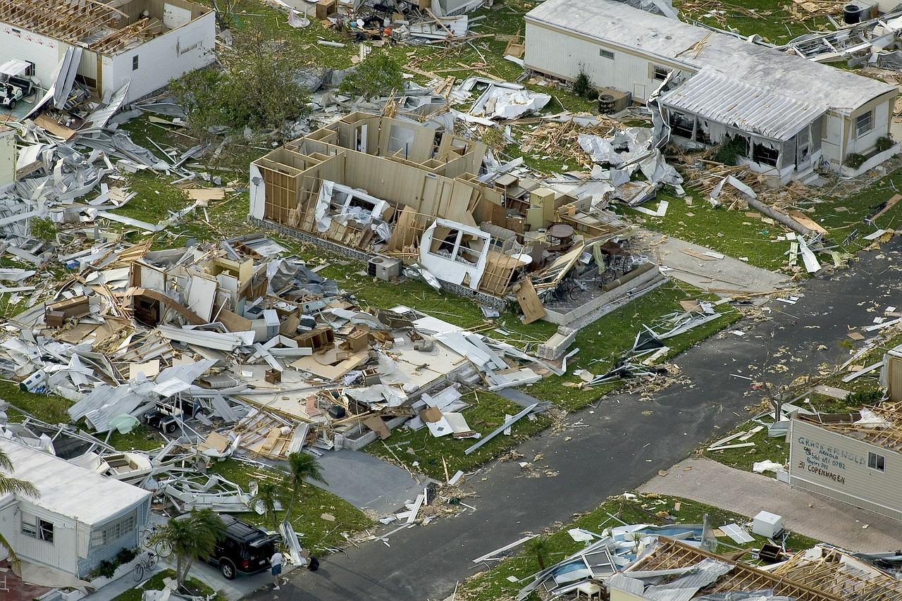 damaged_home