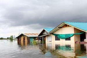 flooded_house