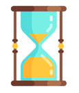 hour glass icon-882954-edited.png