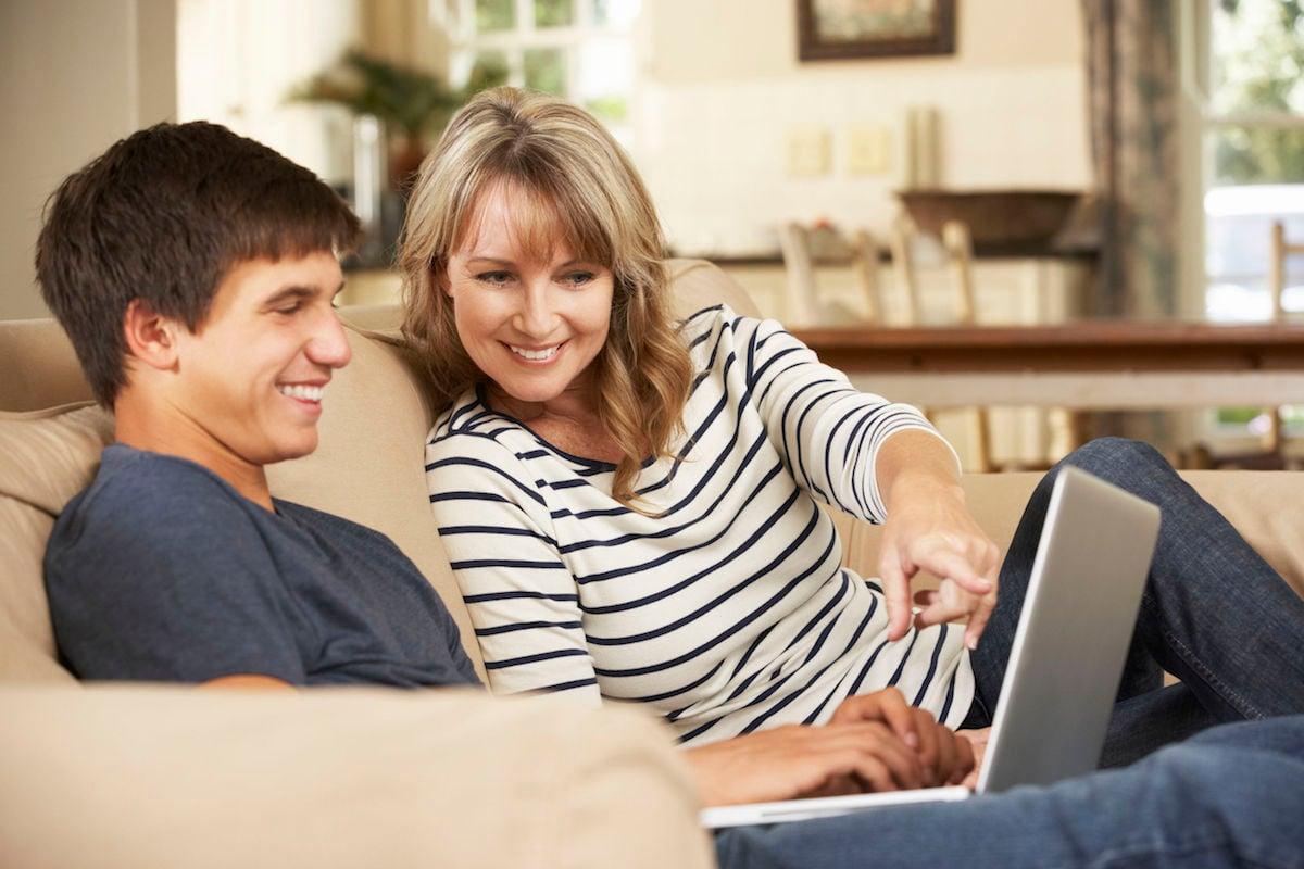 laptop_parents