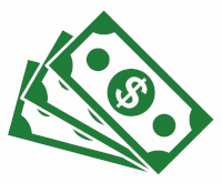 money icon 1-421645-edited.png