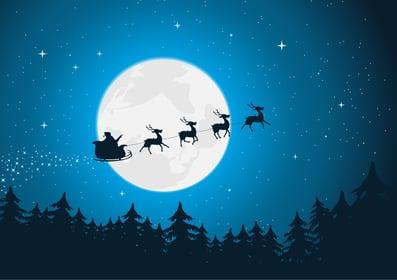 reindeer image.jpg