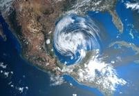 Storm Coverage. Hurricane Coverage