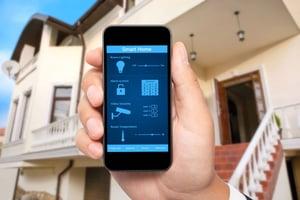 smart_home-1