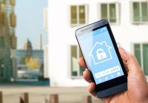 smart_home_phone