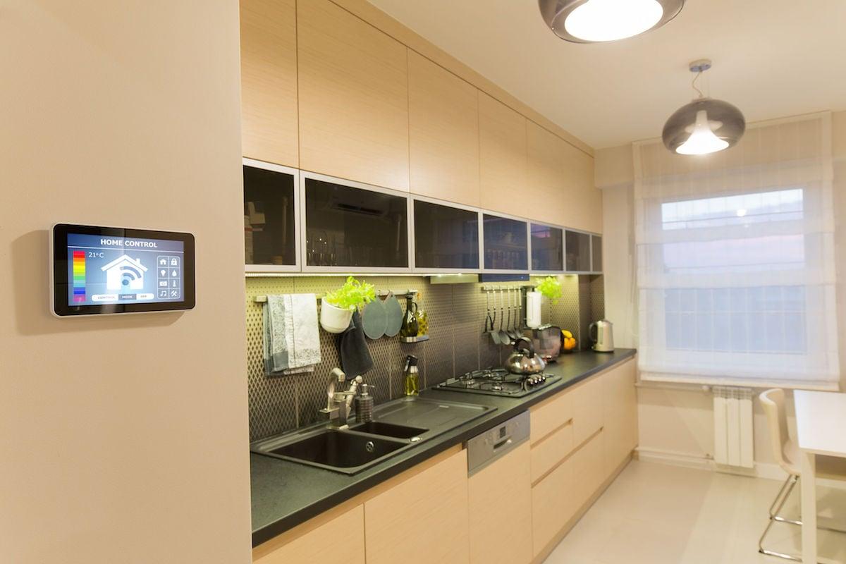 smart_kitchen