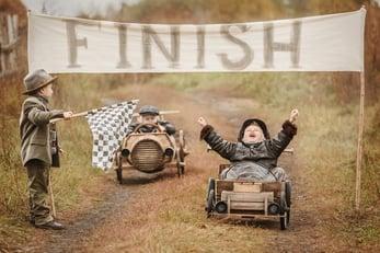 stockcar_race.jpg