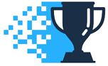 trophy-532643-edited.png