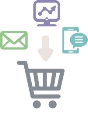 Shopping_cart-434495-edited-065792-edited.jpg