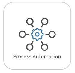 automation icon-987122-edited.png